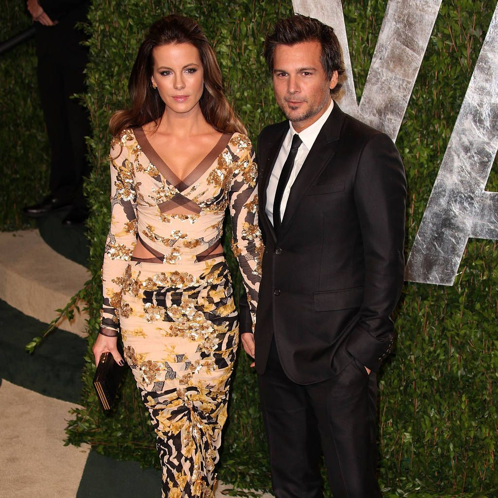 Kate Beckinsale and her spouse of over a decade Len Wiseman have supposedly decided to put an end to their marriage.
