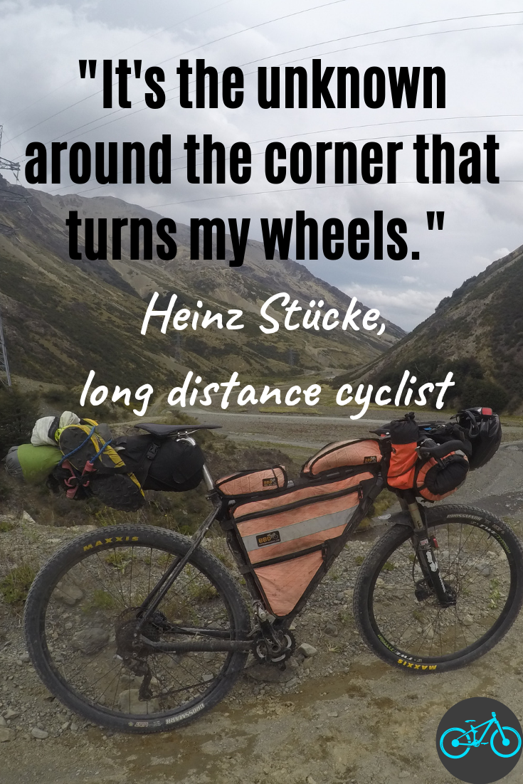 15 Inspirational Cycling Quotes Cycling Quotes Bike Quotes Bikepacking