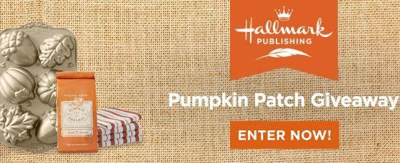 Pumpkin patch publishing home | facebook.
