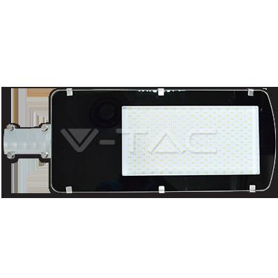 147,44€ 100W SMD Lampada Stradale 4500K  SKU: 5462 | VT: VT-15100ST