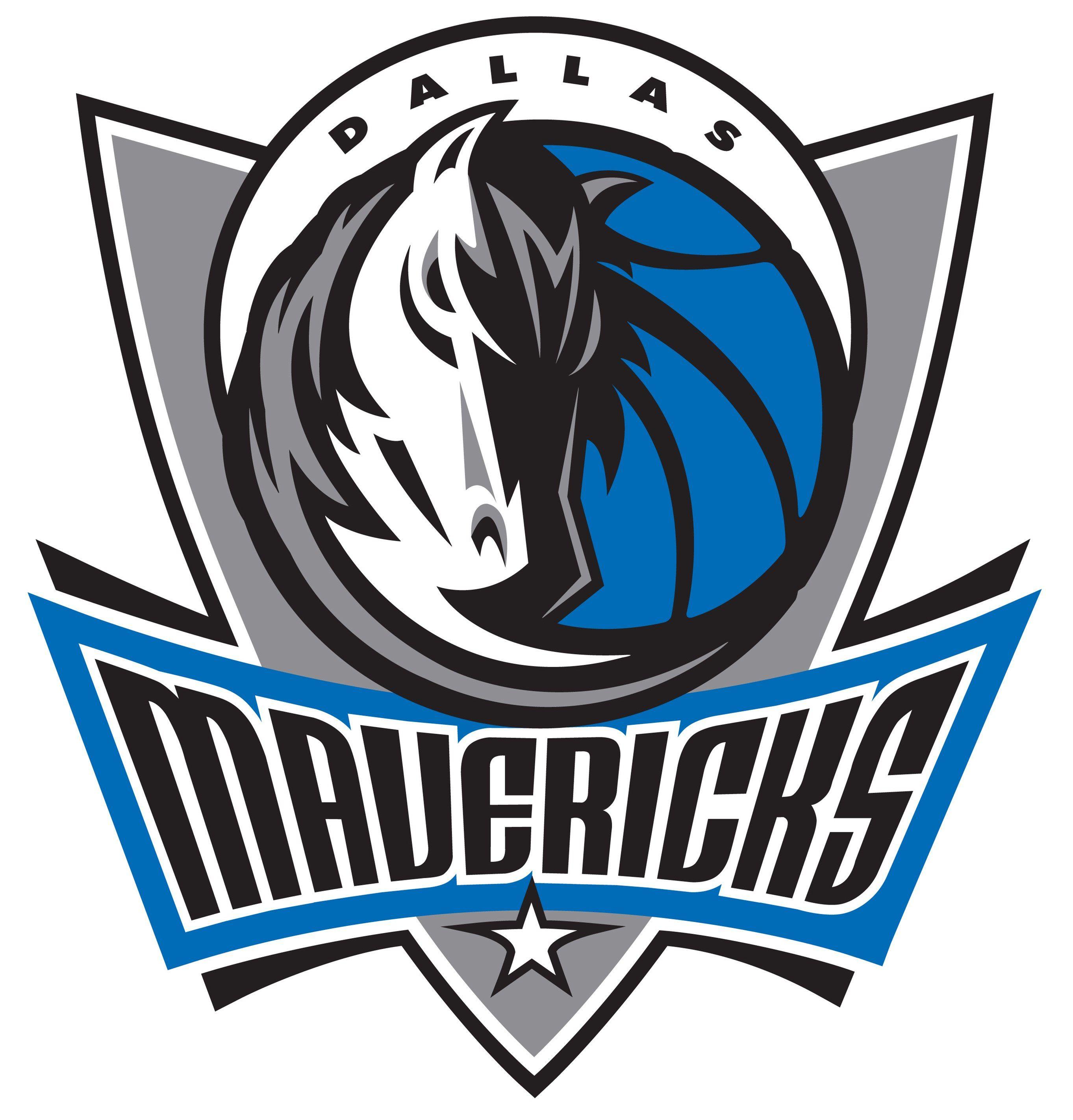 30 Sports Desktop Wallpapers ⇒ 929675 Dallas Mavericks Photo