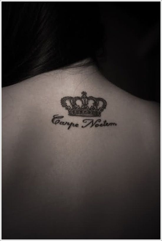 40 Glorious Crown Tattoos And Meanings Crown Tattoos For Women Crown Tattoo Tattoos