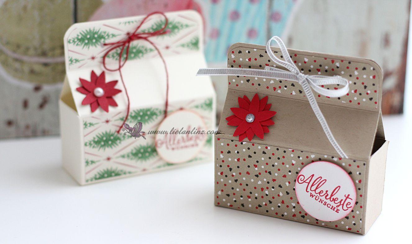schnelle-mini-box-stampin-up-oesterreich-linz-anleitung-weihnachten ...