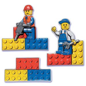 pix for u003e kids playing with legos clip art first then board rh pinterest com lego clipart free download lego clip art images