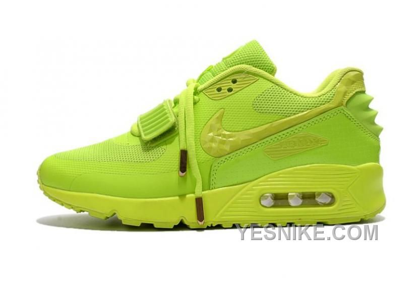 79650efe8de7 low price yesnike big discount 66 air yeezy 2red octobersofficielnike air  max 2e5b0 a0835