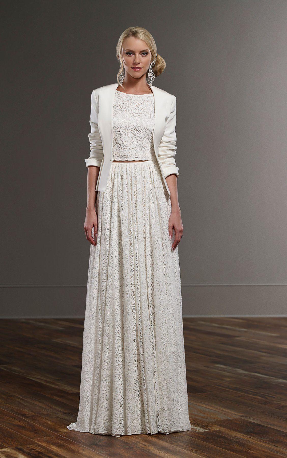 Flowy boho wedding dress separates bridal skirts boho style and boho