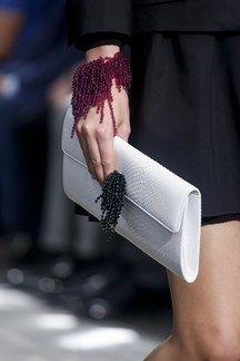 Christian Dior -  Spring/Summer 2014 Ready-To-Wear - PFW