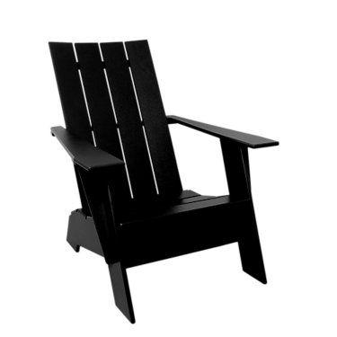 pin  june bayha  furniture shopping chair outdoor