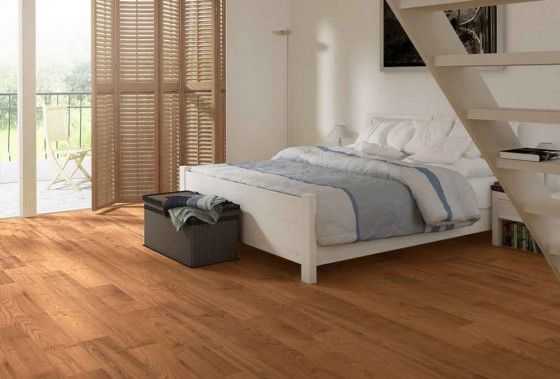 Cheap Flooring Options For Bedrooms Amazing Home Interior