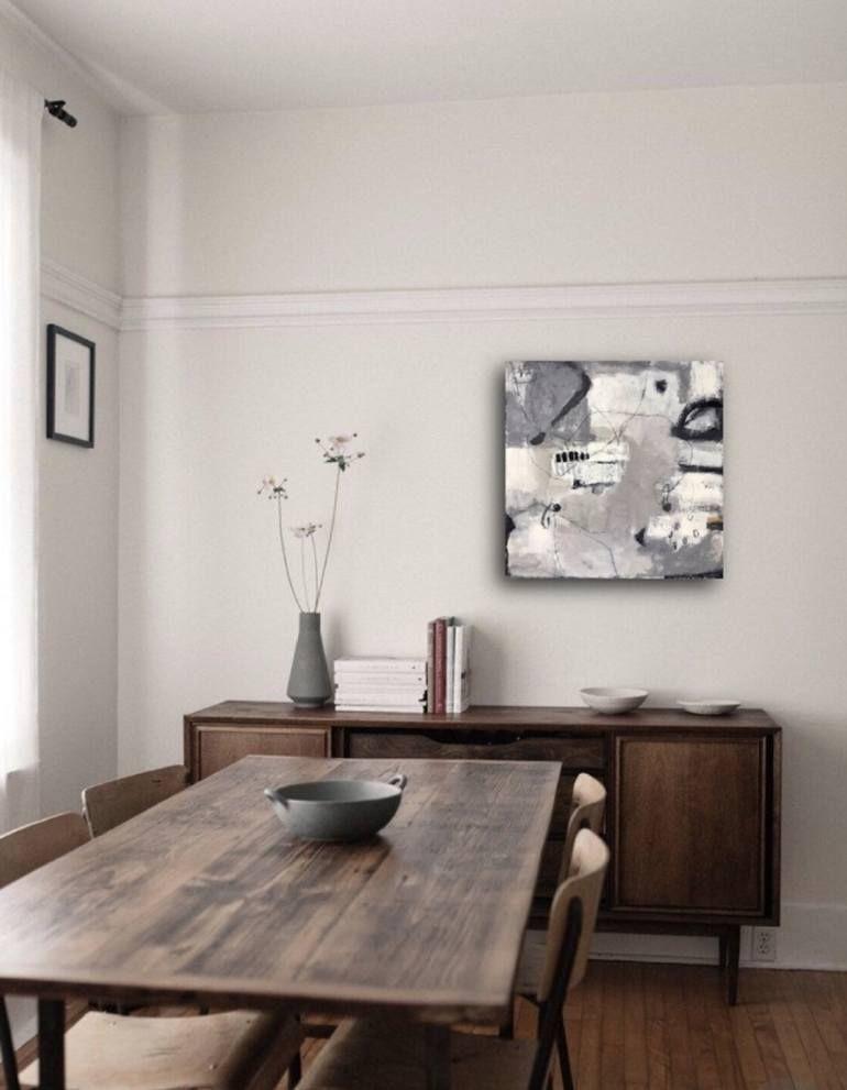 Wall Art Designs Design Modern Dining Furniture