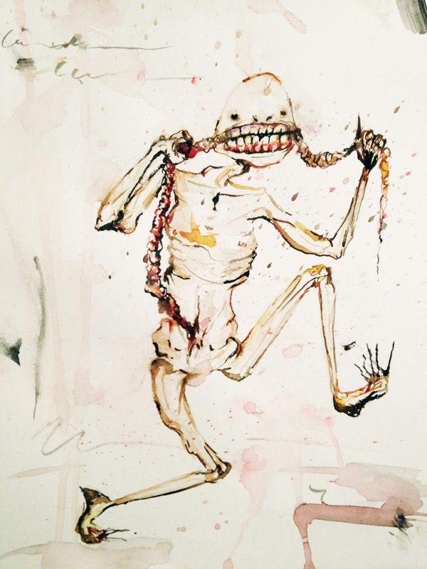 Watercolors - Imgur