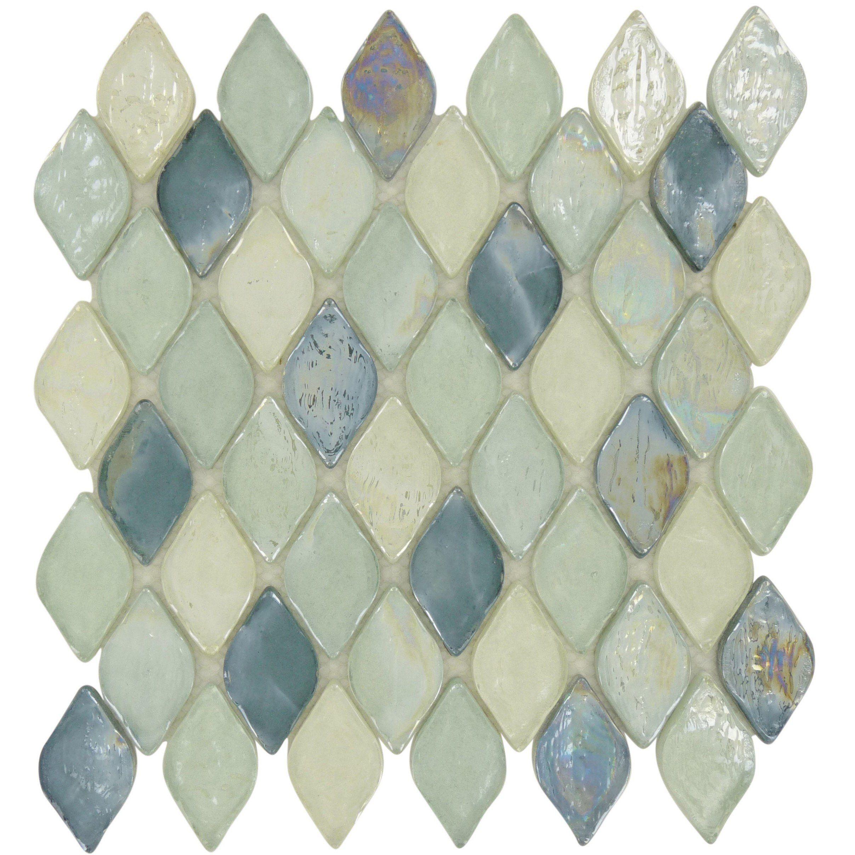 Sheet Size 9 1 2 X 9 3 4 Tile Size 1 1 8 X 2 Tiles Per Sheet
