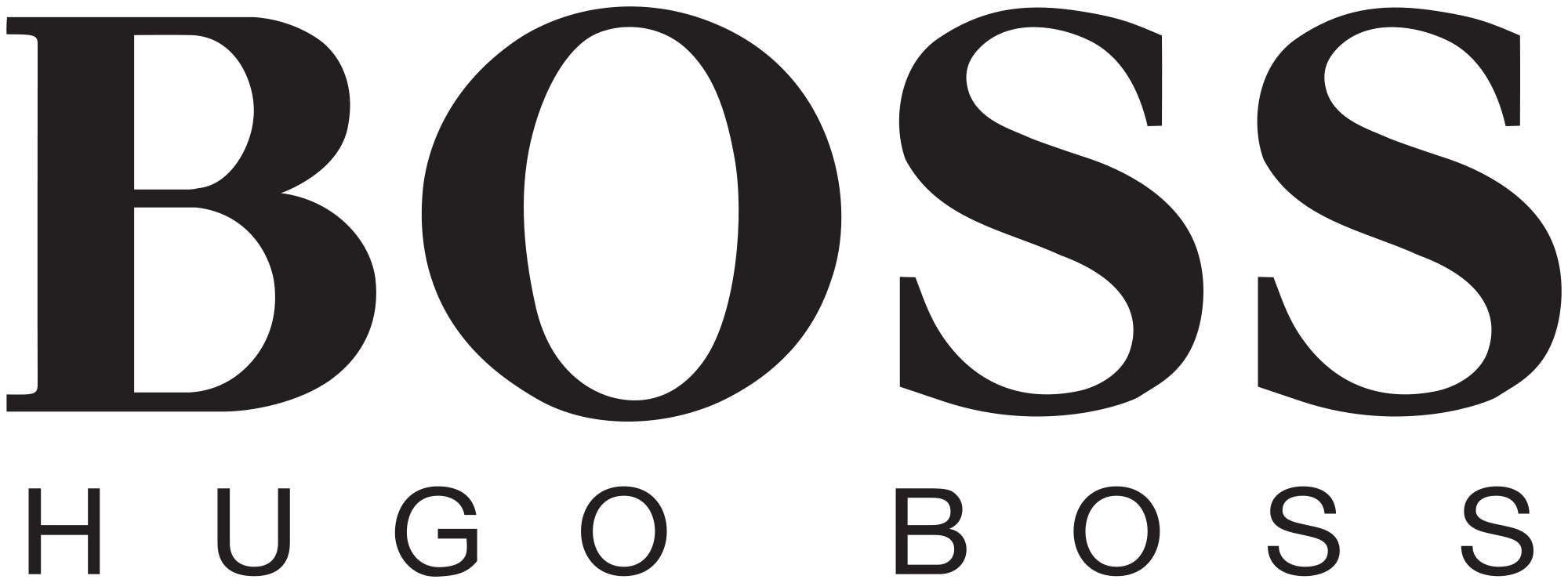 hugo boss shoes philippine airlines logos and names