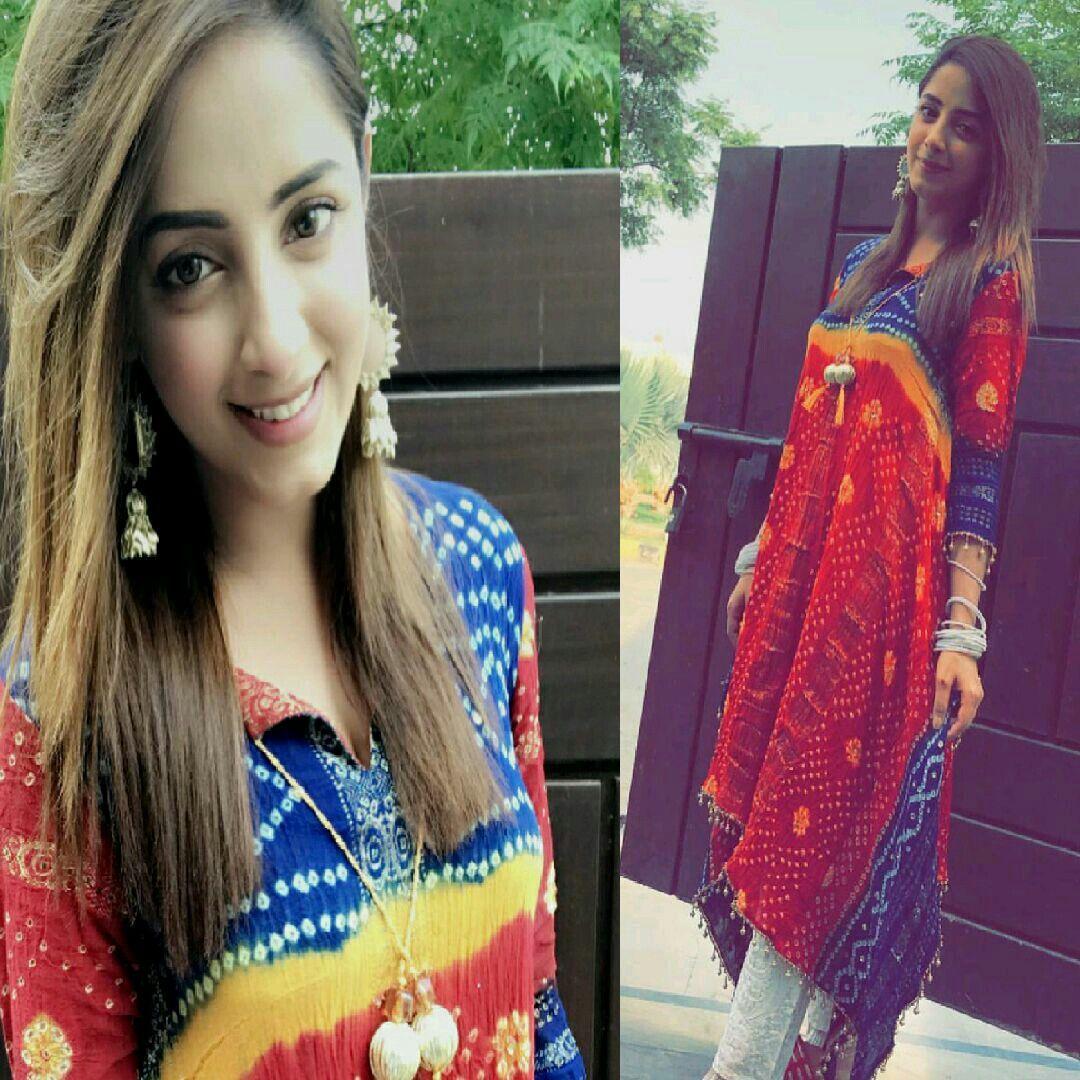 Chaudhry maxi dresses
