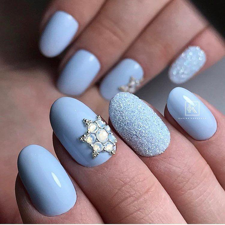 Manicure | Video Tutorials | Art Simple Nail | VK | Unghii ...
