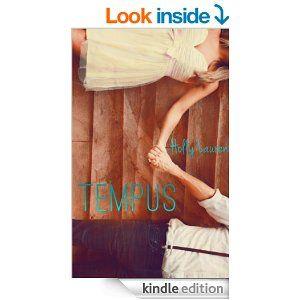 Amazon.com: Tempus eBook: Holly Lauren, Novel Idea Design: Kindle Store