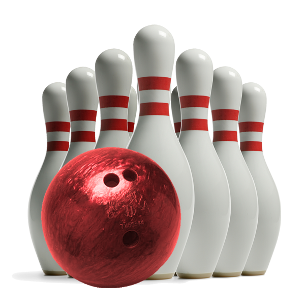 Bowling Png Image Bowling Png Png Images