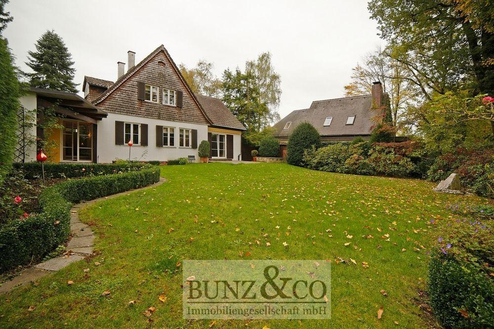 Neues Jahr Neues Haus Bezaubernd Ist Auch Der Garten Style At Home Neue Hauser Haus