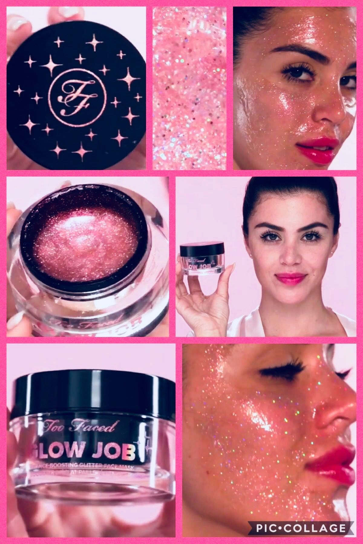 Pin On Makeup Looks Discover Ideas