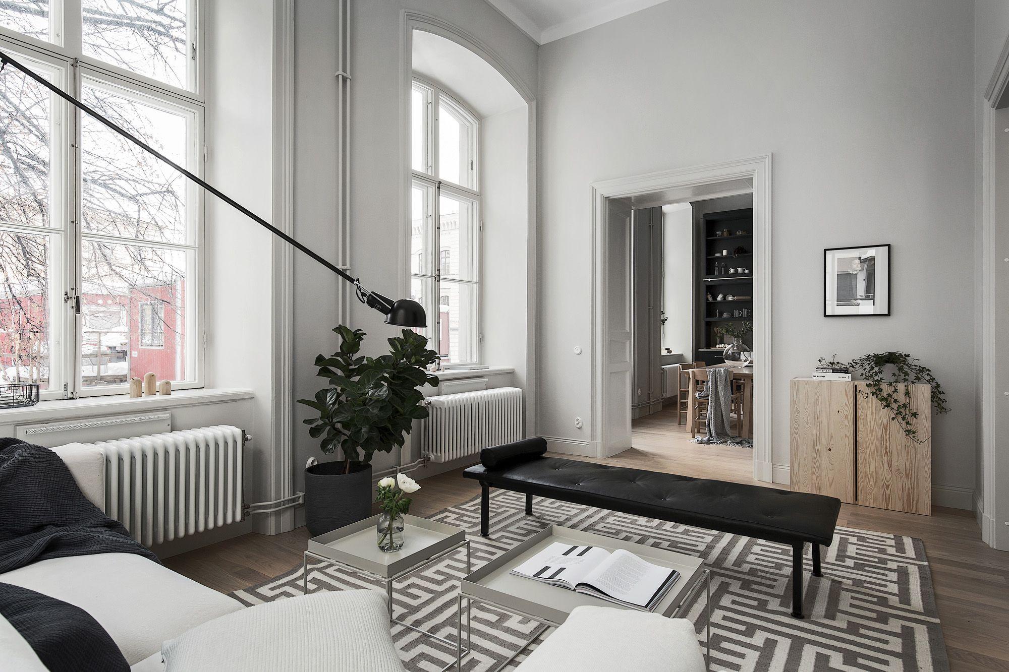 Beautiful Innerstadsspecialisten AB   Teknologgatan 8C, 1 Tr · Deco InteriorsOld ...
