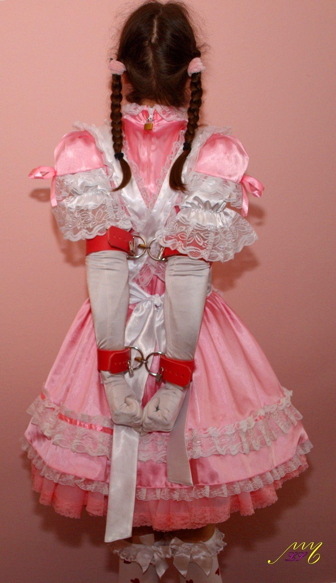 sissy maid training tumblr