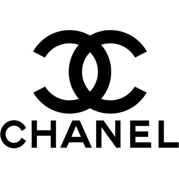chanel everything chanel pinterest chanel paris fashion art rh pinterest co uk clothing brand logos and names clothing brand logos images