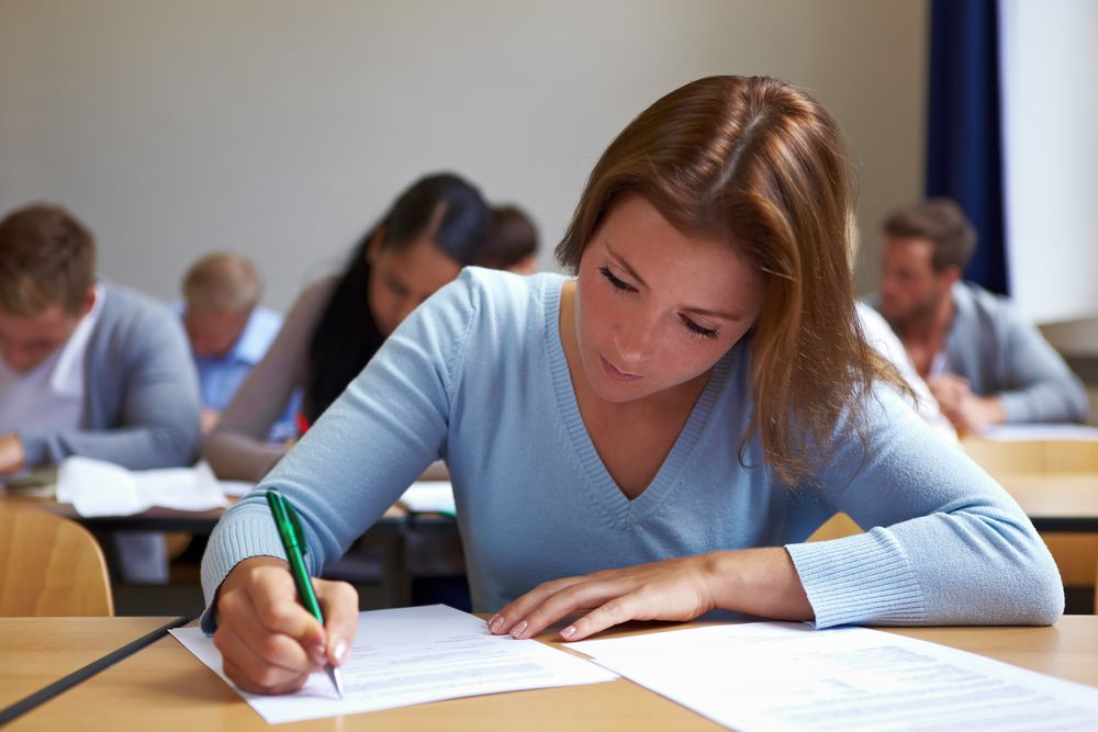 This Online Course Will Prepare You To Take The Certified Registered