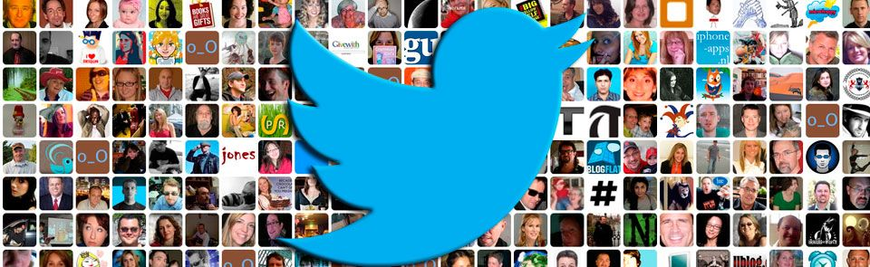 Why Do Webmasters and Professionals Buy Twitter Followers for Web Promotion? Check out more http://www.hivelink.co.uk