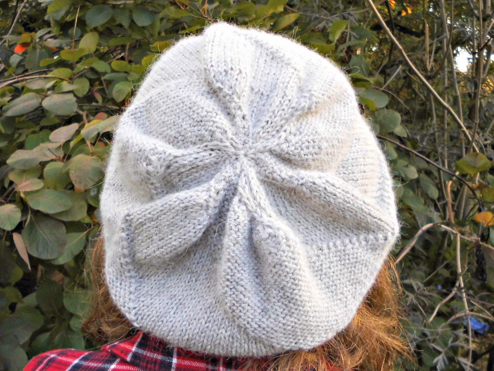 Winwick Mum: Juniper Moon yarn trial and free hat pattern | crafts n ...