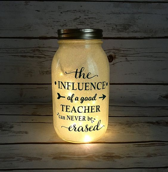 Hey, I found this really awesome Etsy listing at https://www.etsy.com/listing/280987654/teacher-teacher-gift-teacher