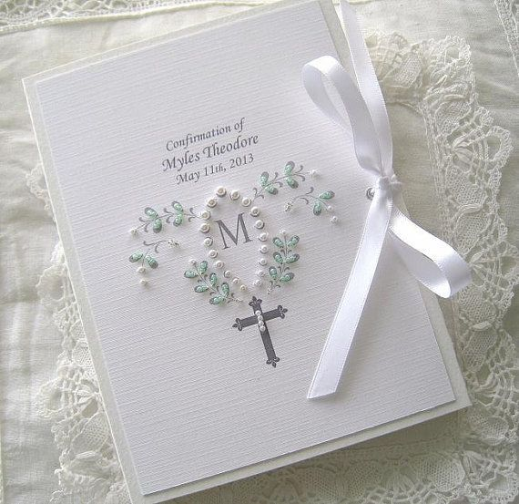 personalized baptism baby gift photo album christening. Black Bedroom Furniture Sets. Home Design Ideas