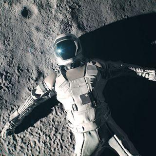 Don Visualdon Instagram Photos And Videos Astronaut Art Astronaut Spaceman
