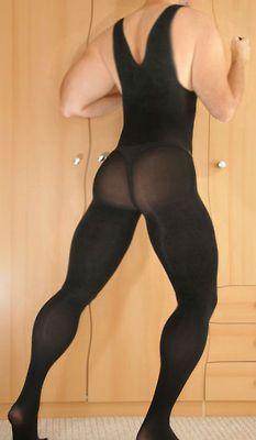 Колготки для мужчин и кружевное белье фото женское белье без моделей