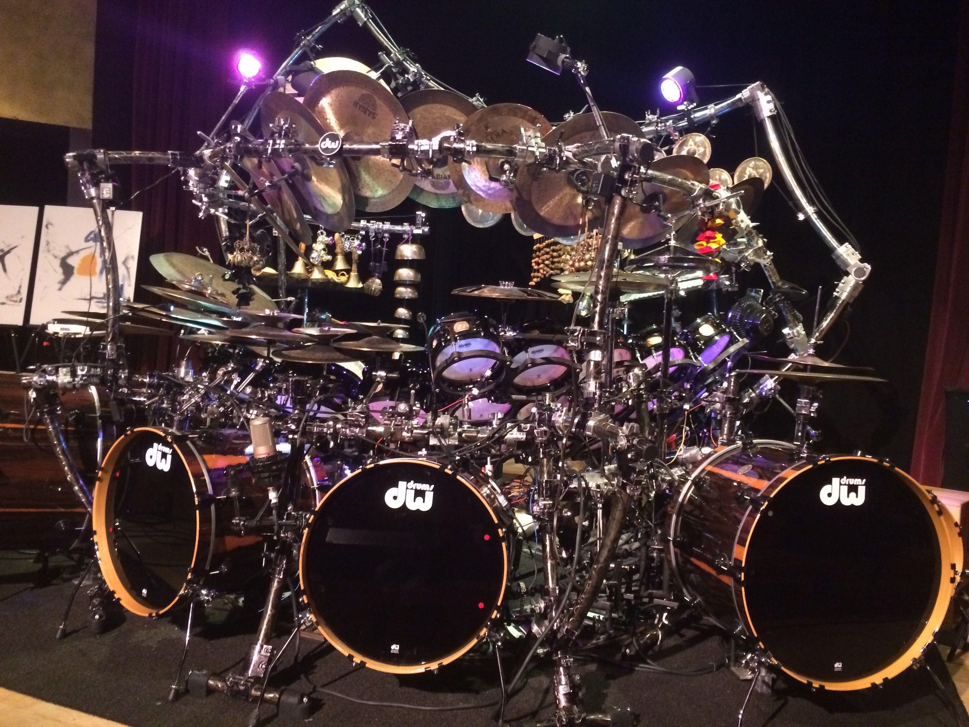 pin by mike kaluski on drums drum kits drums instruments. Black Bedroom Furniture Sets. Home Design Ideas