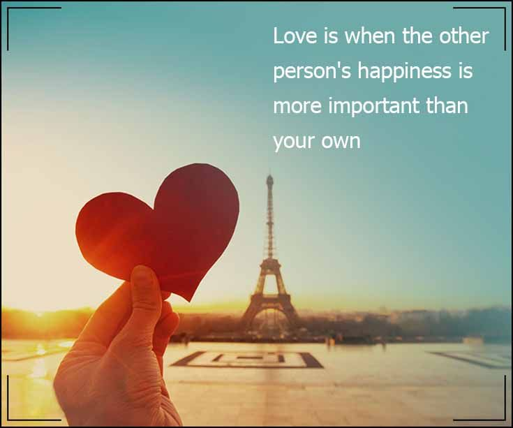 Best Love Quotes Of All Time Unique 10 Best Love Quotes Of All Time  Pinterest  Beautiful Images