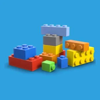 11001 Lego Bricks And Ideas Building Instructions Official Lego Shop Us Lego Creative Legos Lego