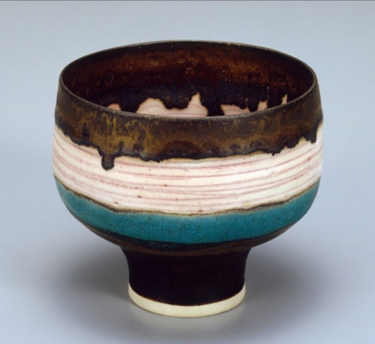 Lucie Rie I love Lucie!!!