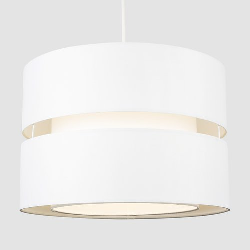 Zipcode Design 35cm Ceiling Pendant Light Shade Ceiling Pendant
