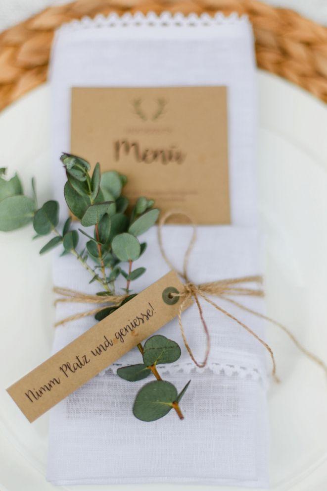 Hochzeitskarte text schweiz