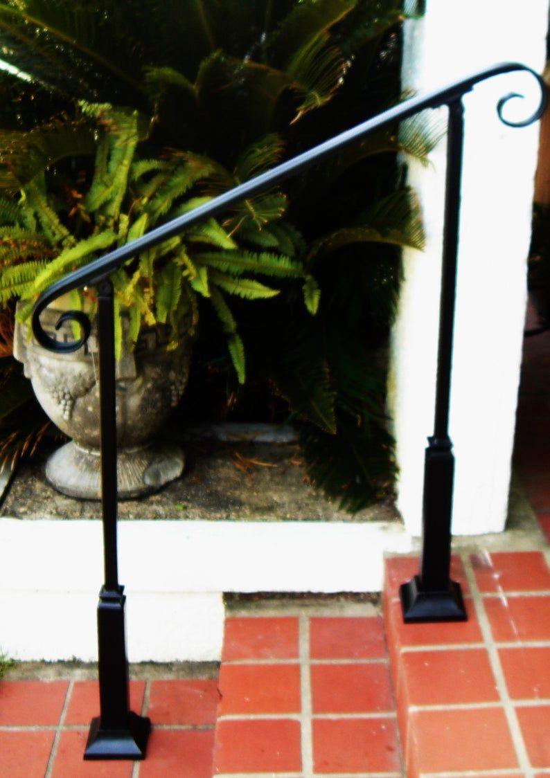 Outdoor Hand Railings Tree Handrail Tree Handrail Bear Handrail