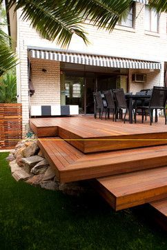 how to build floating deck plans step by step guide with on steps in discovering the right covered deck ideas id=51385