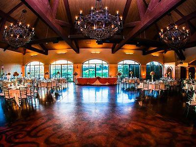 Bridges Golf Club Bay Area Wedding Location San Ramon Ca Site Venues Reception