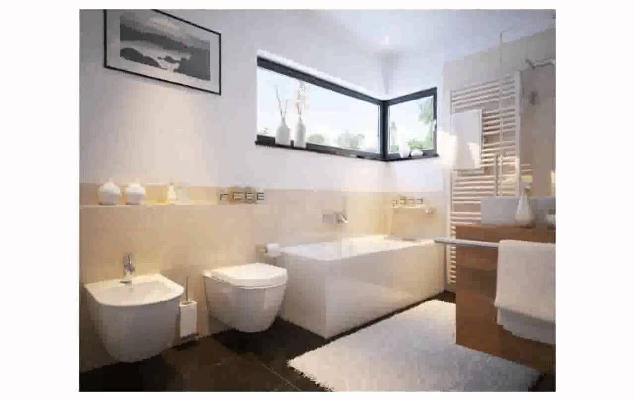 Badewanne Fur Kleine Badezimmer Youtube Badezimmer Gestalten