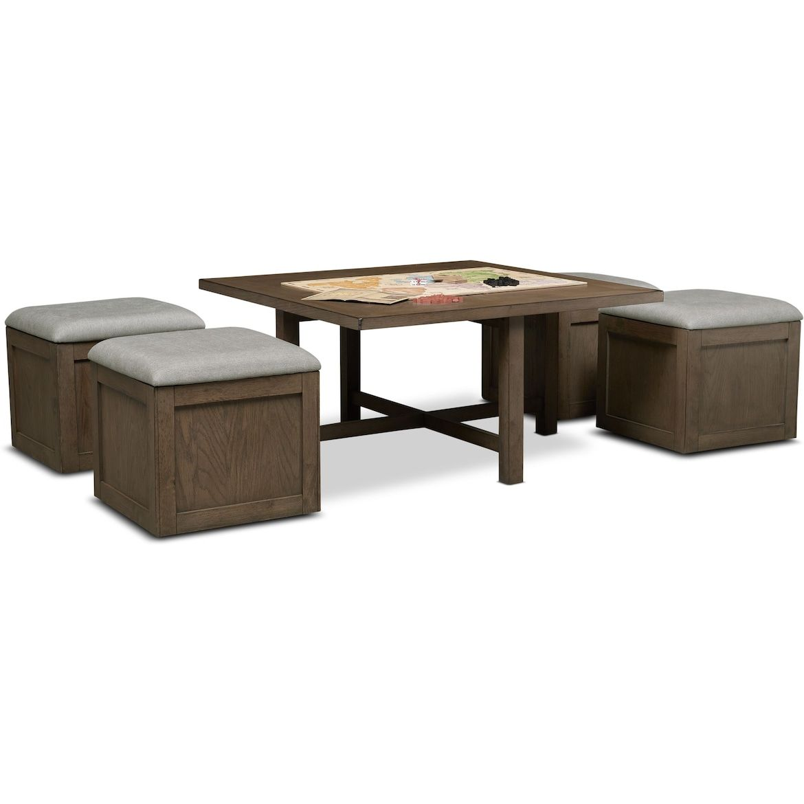 Jacob Coffee Table Value City Furniture And Mattresses Coffee Table Value City Furniture City Furniture [ 1170 x 1170 Pixel ]