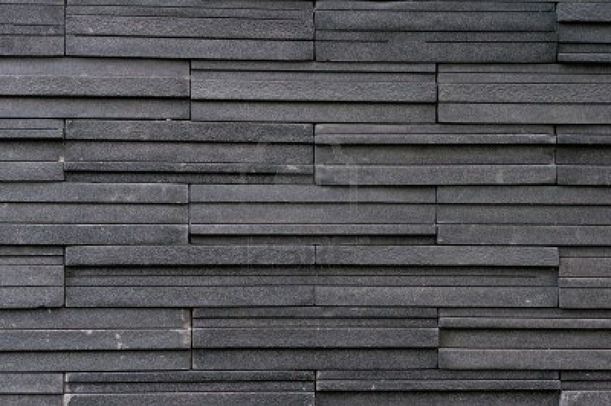 Elegant Dark Stone Bathroom Tile | Bathroom Wall Tiles TextureDark Stone Tile  Texture Brick Wall Surfaced .
