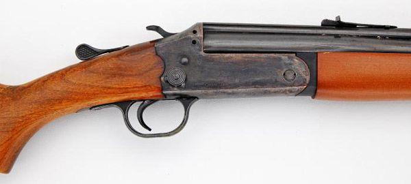 SAVAGE 24 V-A 222 20 Gauge Combination Shotgun ... for sale