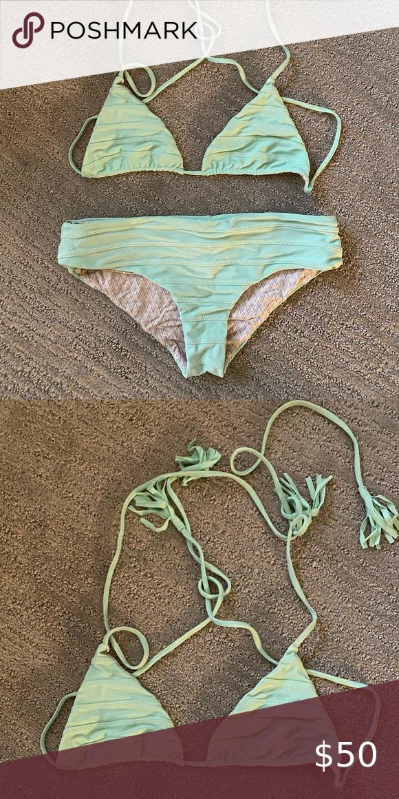 ACACIA Swimwear Paia Skirt - Lipstick Cord   ISHINE365