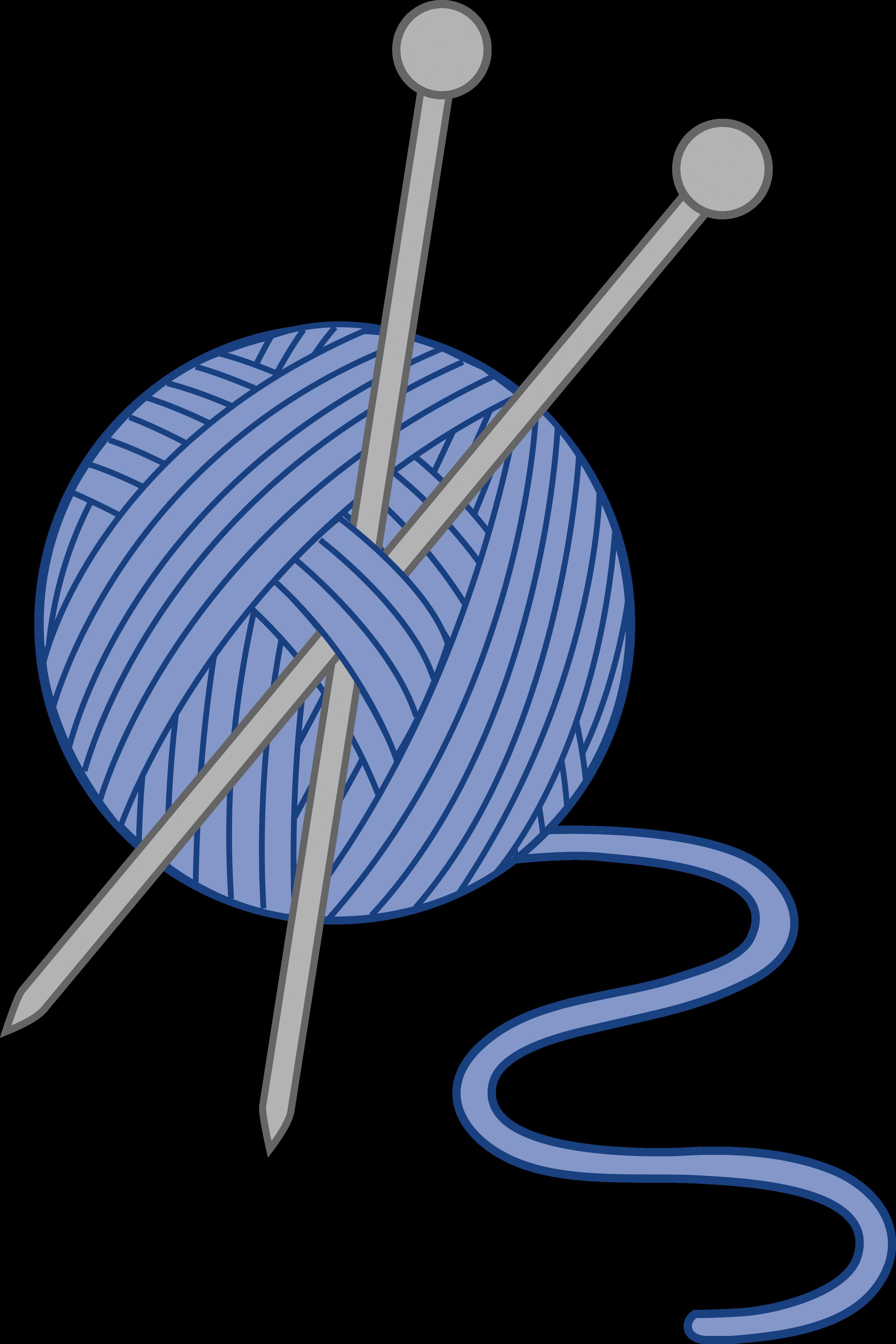 Pin On Knitting Just Wool