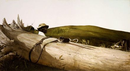 1199 лучшие картинки о живописи в pinterest | масло ...
