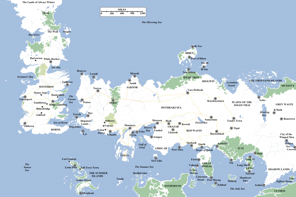 Worldoficeandfireg books pinterest map pictures gaming and fires and ice maps westeros bing images gumiabroncs Images